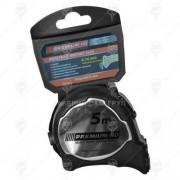 Ролетка 5м 19мм с магнит - Premium HD
