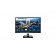 Altavoces logitech z313 2.1 25 w