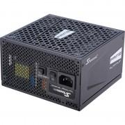 Sursa Seasonic Prime Ultra Series 750W 80 Plus Platinum