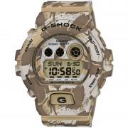 Ceas Casio G-Shock GD-X6900MC-5ER
