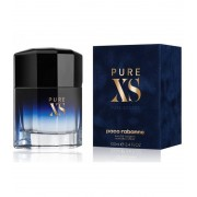 Paco Rabanne XS Pure edt 100 ml