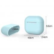 Capa Bolsa DIAMOND para Samsung Galaxy S8 Plus / Edge