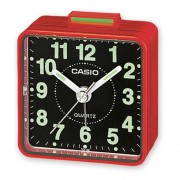 Ceas desteptator Casio WAKEUP TIMER TQ-140-4EF