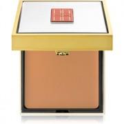 Elizabeth Arden Flawless Finish Sponge-On Cream Makeup компактен грим цвят Spice 23 гр.
