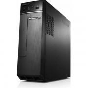Računalo Lenovo reThink desktop 300S-11IBR J3060 4GB 1TB-7 MB W10 LEN-R90DQ004VMT-CTOS
