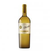 Chivite - Coleccion 125 Blanco, 0.75L - 2013
