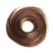 Rapunzel® Extensions Naturali Hair Scrunchie Original 20 g M2.3/5.0 Chocolate Mix 0 cm