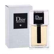 Christian Dior Dior Homme eau de toilette 50 ml uomo