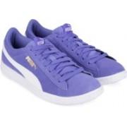 Puma Puma Vikky Sneakers For Women(Blue)