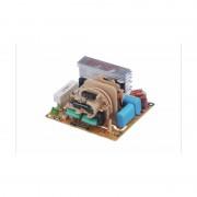 Bosch Inverter voor 00647895, 647895