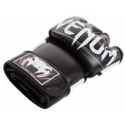 Manusi MMA Venum Undisputed 2.0 Negru