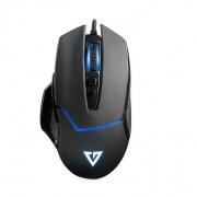 Mouse Gaming Modecom Volcano M-MC-GMX4-PLUS-100 Black