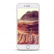 iPhone 8 256 GB - Dorado