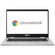 Asus Chromebook C423NA-EB0050 - Chromebook - 14 Inch