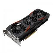 Gigabyte GeForce® GTX 1070 Ti Gaming 8G