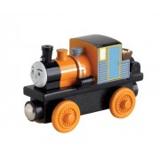 Thomas And Friends Wooden Railway - Dash