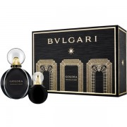 Bvlgari Goldea The Roman Night Комплект (EDP 50ml + EDP 15ml) за Жени