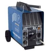 Transformator sudura AWELCO TORNADO 250, 230-400V, 190A