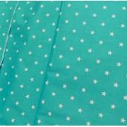 Vászon maradék feliratos kék 69x17cm 3db egyben/0014/Cikksz:1231086