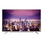 "55"" 55 VLX 7730 WP Smart LED 4K Ultra HD LCD TV"