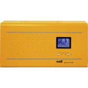 Sursa UPS centrale termice Well Sprinten 300W