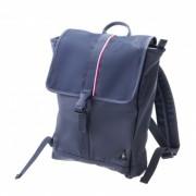 Le Coq Sportif STA SP Coton Tech Backpack
