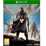 Destiny, за XBOX ONE