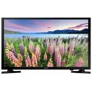 "Televizor LED Samsung 125 cm (49"") UE49J5202, Full HD, Smart TV, WiFi, CI+"