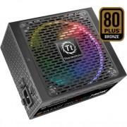 SMART PRO RGB 750W