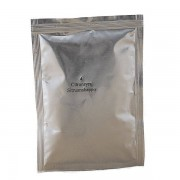 Gram Citronsyra 50 gram