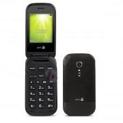 Doro-2404-Black
