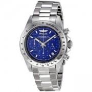 Мъжки часовник Invicta Speedway 9329