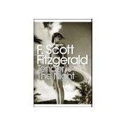 Tender is the Night by F. Scott Fitzgerald (Paperback, 2001)