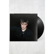 Urban Outfitters Sam Fender - Hypersonic Missiles LP- taille: ALL