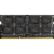 Dimm SO Team Group 8GB DDR3L 1600MHz CL11 1.35V
