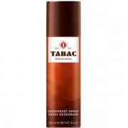 Tabac Original Deodorant Aerosol Spray 200 ml