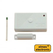 CONTACT MAGNETIC WIRELESS ELMES CTX3H
