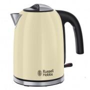 Russell Hobbs 20415 Kettle