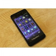 BlackBerry Z10 16GB 2GB RAM Refurbished Mobile Phone