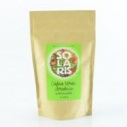 Cafea Verde Arabica Macinata
