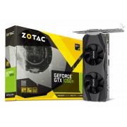 VC, ZOTAC GAMING GTX1050Ti, 4GB GDDR5, 128bit, PCI-E (ZT-P10510E-10L)