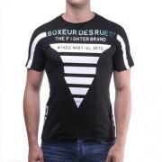 BOXEUR DES RUES T-Shirt - (BXE2713D) - VitaminCenter