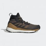 Adidas Férfi Utcai cipő TERREX FREE HIKER EF1307