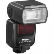 Nikon flash sb-5000 - 4 anni di garanzia