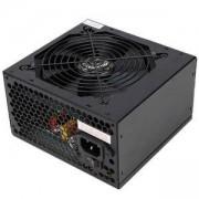 Захранващ блок Zalman ZM400-LX 400W, ZM400-LX_VZ