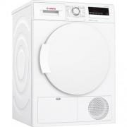 Mašina za sušenje veša 7kg/kondenzaciona, Bosch WTH83250BY