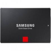 Ssd samsung 850 pro series, 256 gb 3d v-nand flash, 2.5' slim, sata 6gb - mz-7ke256bw