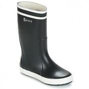 Aigle LOLLY POP Schoenen Laarzen regenlaarzen jongens regenlaarzen kind