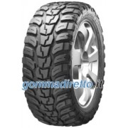 Kumho Road Venture MT KL71 ( 205/80 R16 104Q XL )
