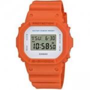 Мъжки часовник Casio G-shock DW-5600M-4ER